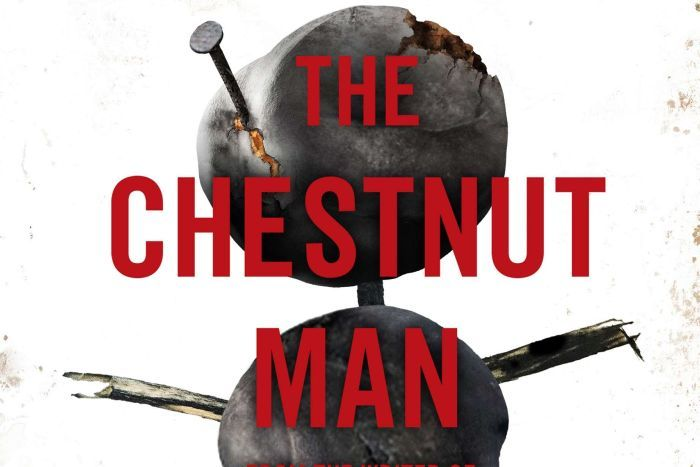 'The Chestnut Man' Novel Gets Netflix Adoption
