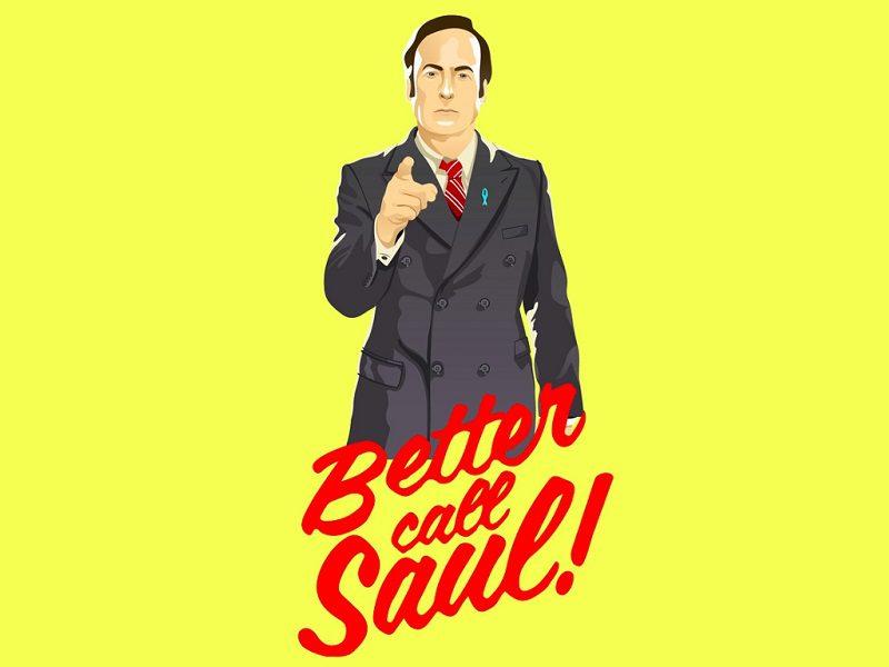 Better-Call-Saul-Season-5