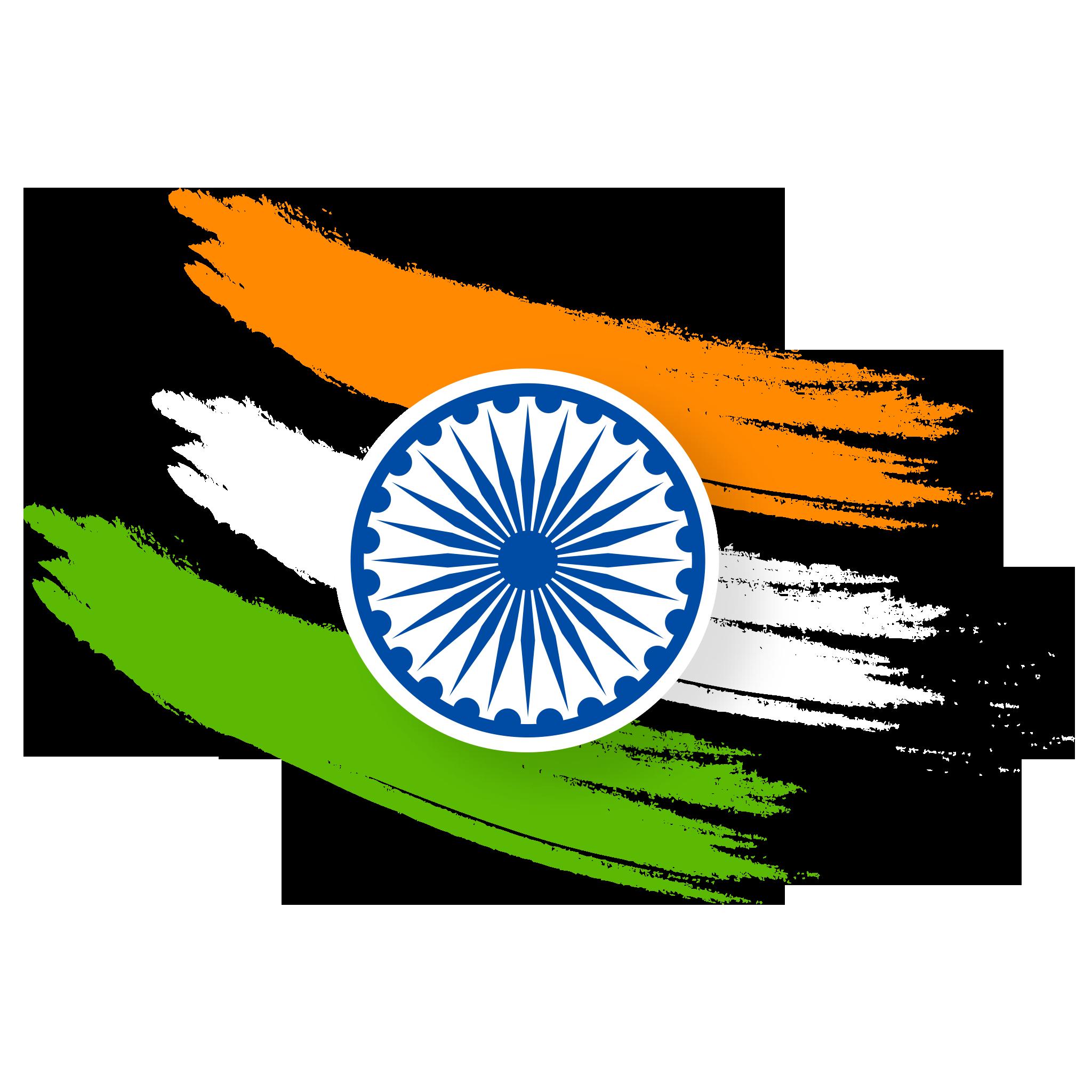 Happy Independence Day 2019 Whatsapp Status Facebook Status