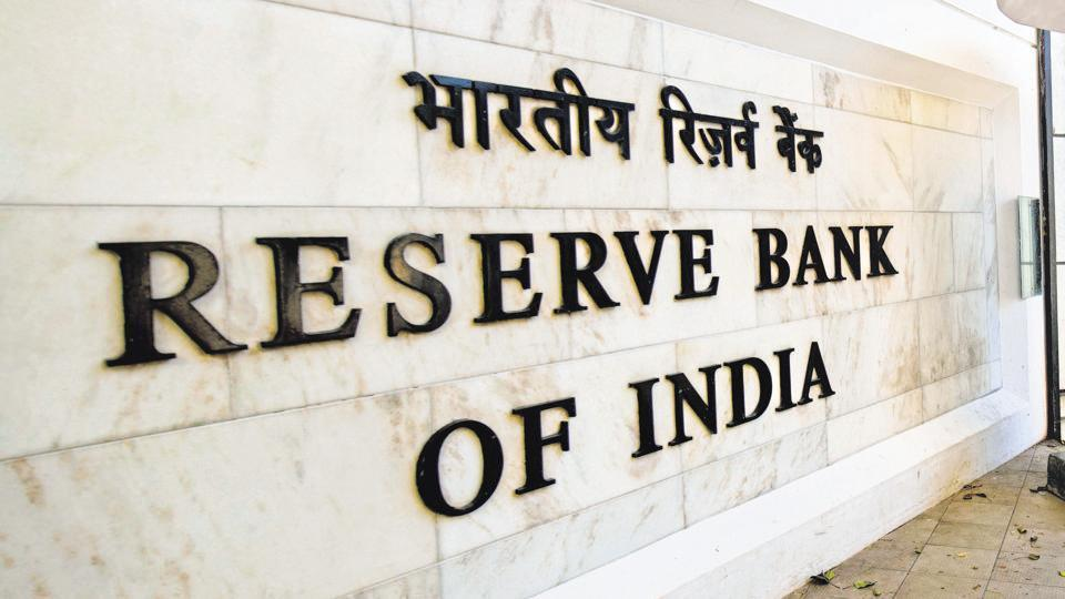 You Can Make NEFT Fund Transfers 24x7 From December 2019 - RBI