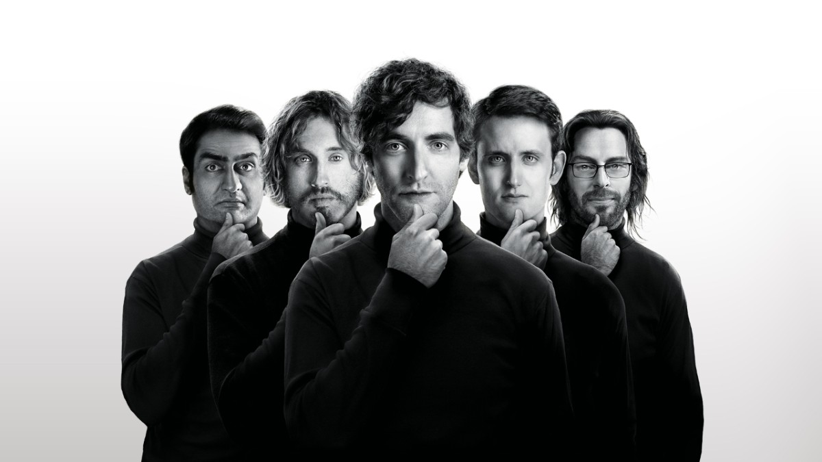 Sixth Season Of Silicon Valley Will Be The Final Season | Full Details