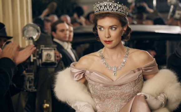 The Crown Season 3 Release Date and Cast Confirmed