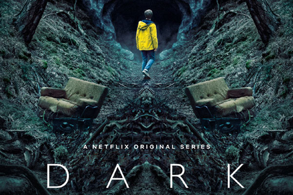 Dark Season 3: Release Date, Cast, Theories and Everything