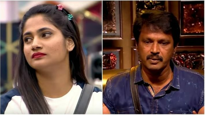 Bigg Boss Tamil Vote Results: Check out who is leading in this week voting