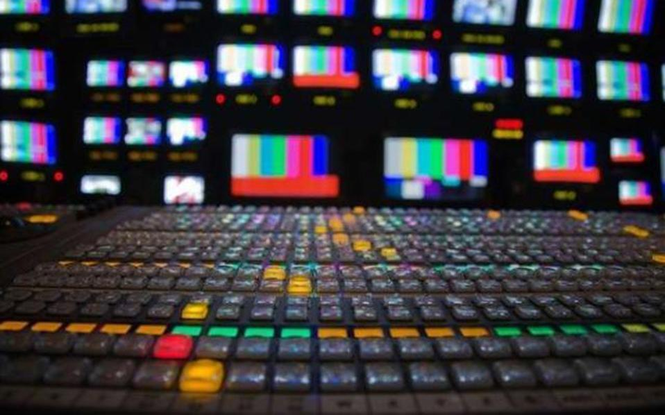 TV broadcasters are going to put an end to piracy by implementing KYC norms