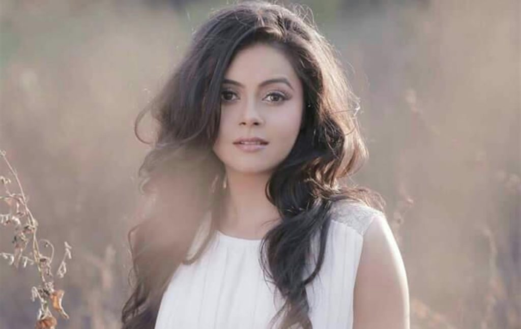 Who Is Devoleena Bhattacharjee Bigg Boss 13 Contestant, Wiki, Bio, Photos and Other Facts