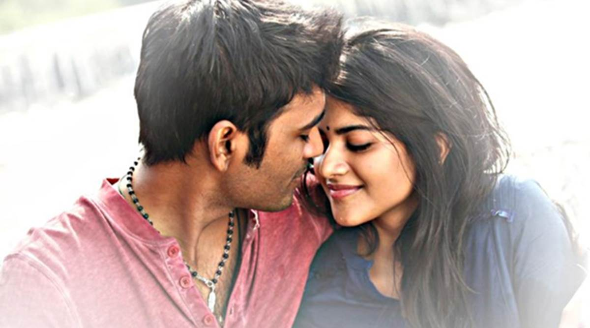 Why Enai Noki Paayum Thota (ENPT) Is Not Releasing On September 6th | What's The Issue? Check New Release date