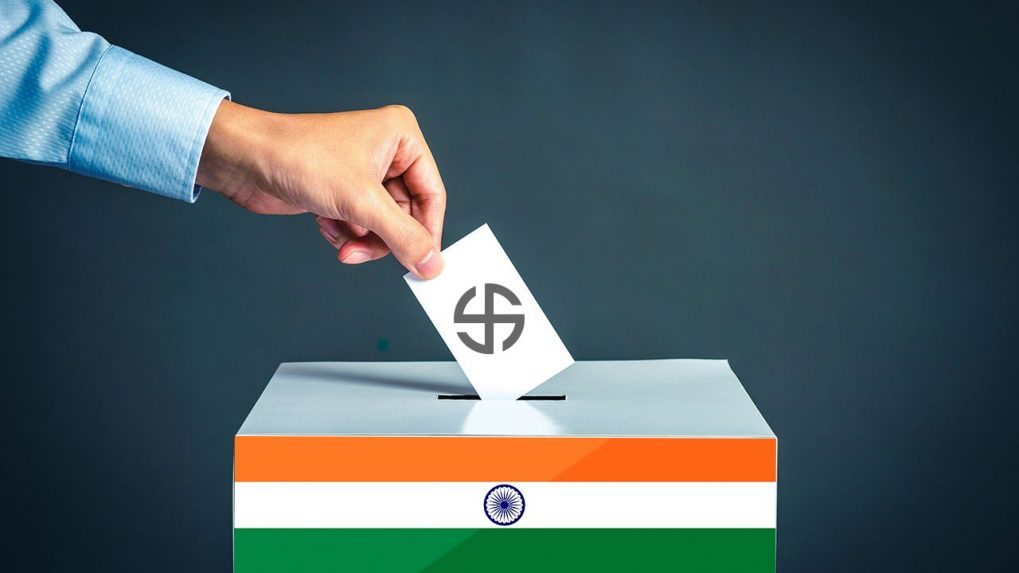 Assembly By-elections 2019 | Congress declares Puducherry, Assam and Chhattisgarh Candidates