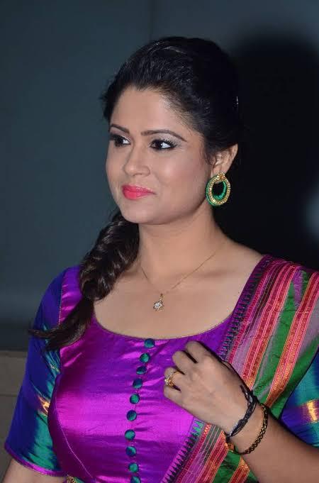 Bigg Boss Telugu vote result | Shilpa Chakravarthy to be Eliminated