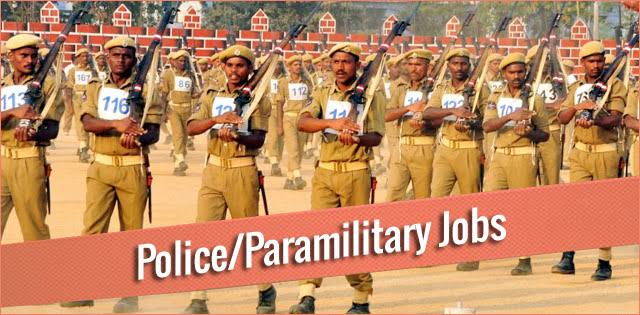 HP Police Constable Result 2019