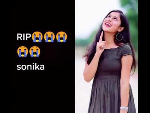 sonika kethavath