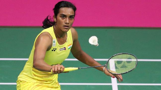 PV Sindhu and Co. eye reversal of fortune at Denmark Open