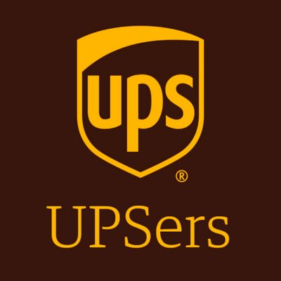 upsers.com new user log in login
