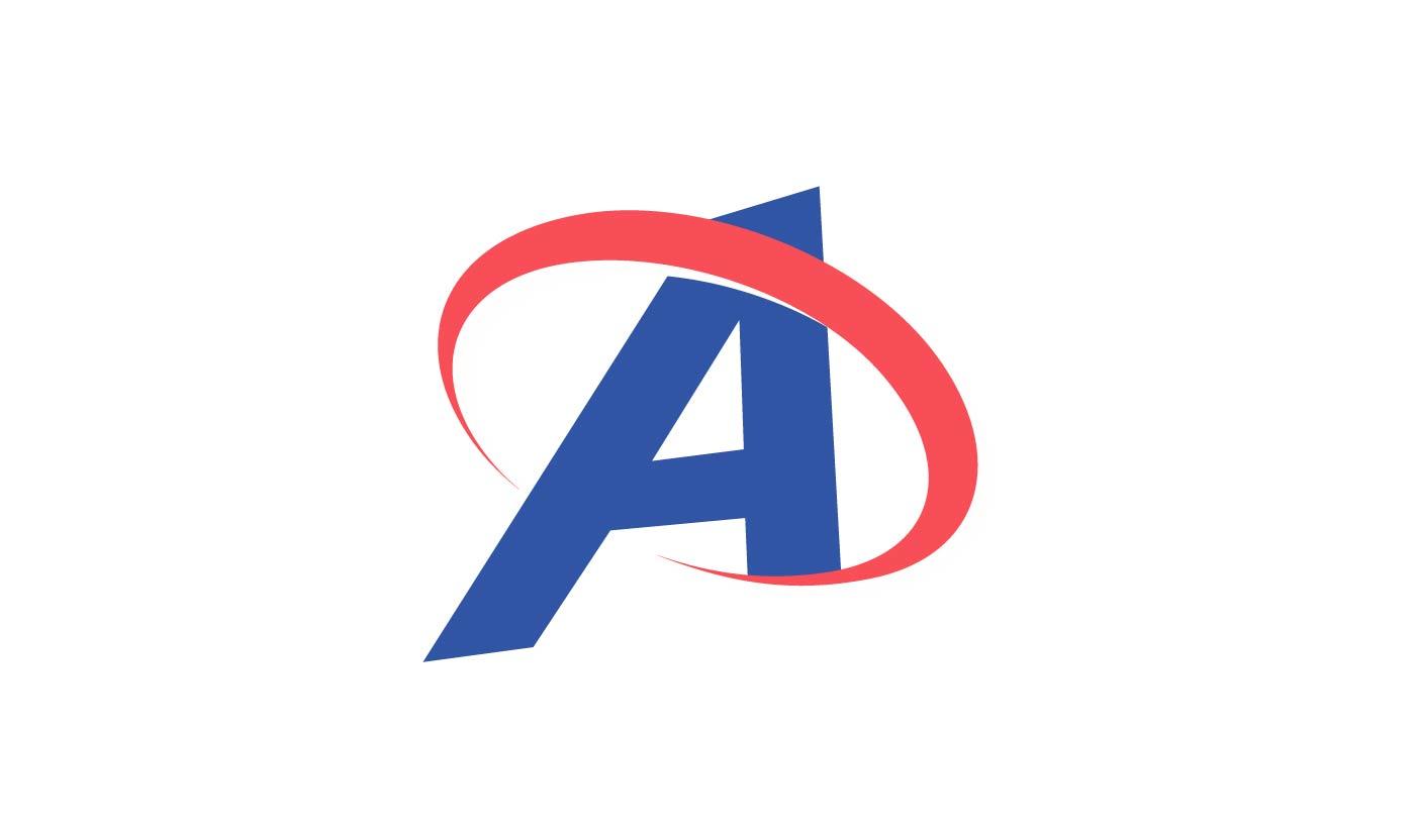 Academy Feedback Survey at www.AcademyFeedback.com win $1k