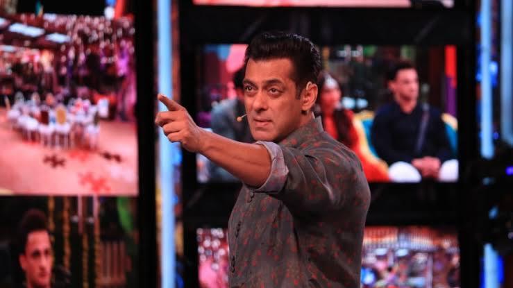 Bigg Boss 13 Week 5 Elimination Siddhartha Dey To Be