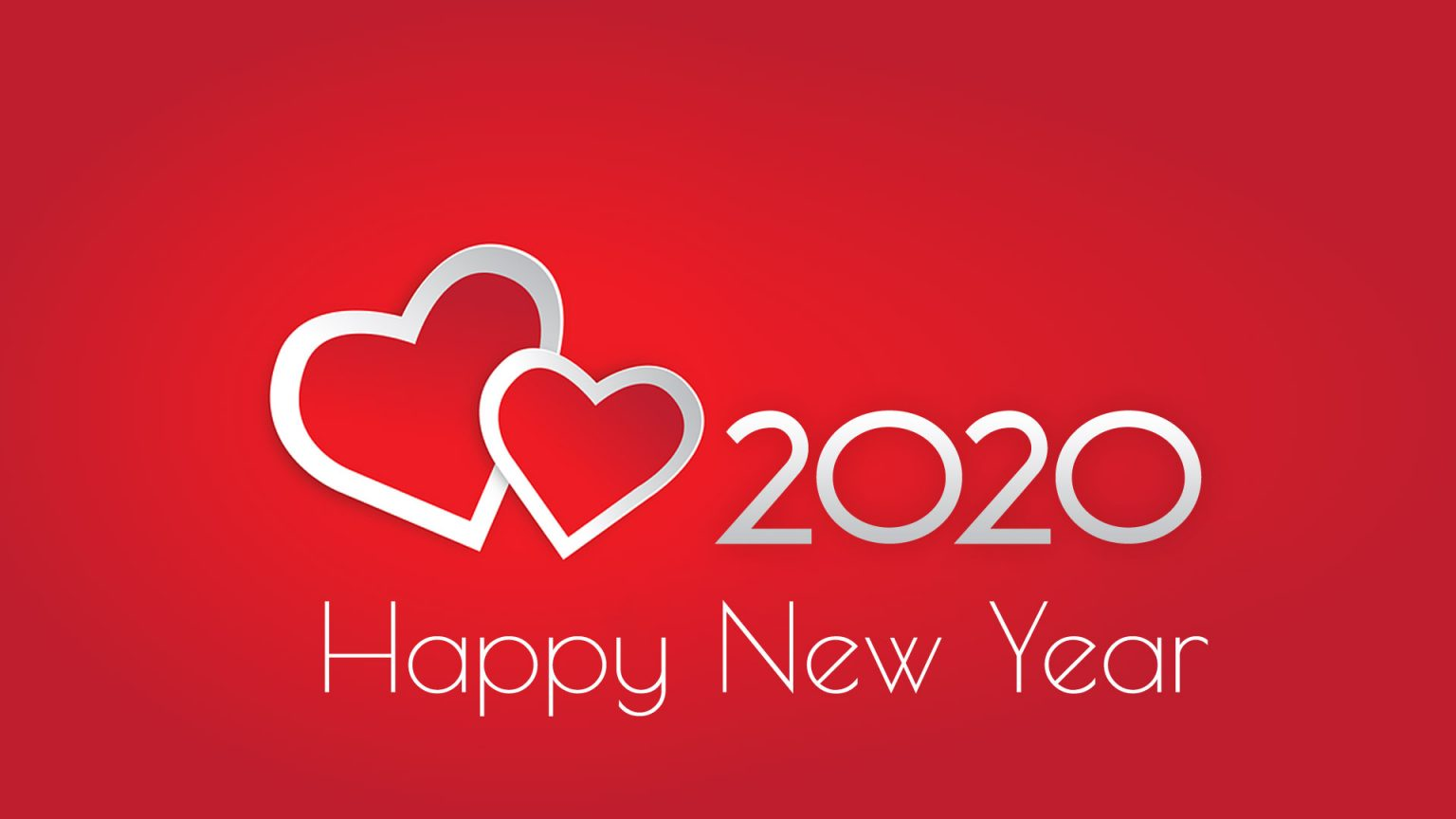 Happy New Year 2020 HD Wallpapers, Images, Pictures, Gifs | Download Here
