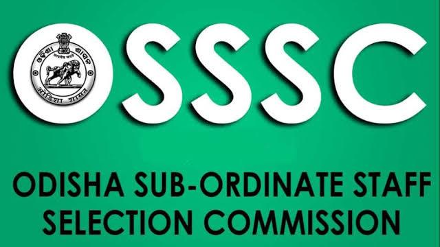 OSSSC