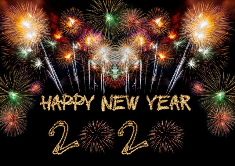 Happy New Year 2020 Hd Wallpapers Images Pictures Gifs