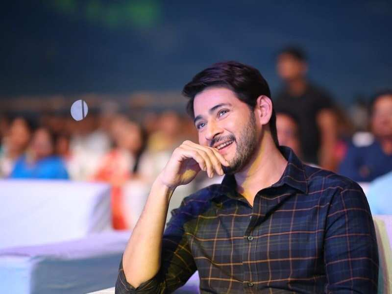 Mahesh Babu Undergoing Knee Surgery in USA | Here's Everything You Need To Know