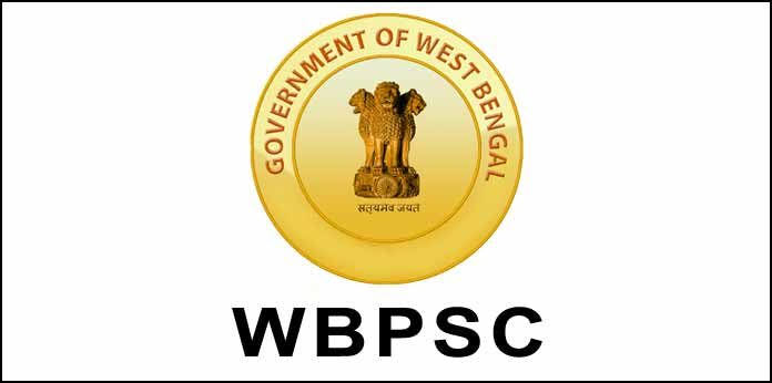 WBPSC Civil Service Preliminary Exam Admit Card Released Today | Download Your WBPSC Admit Card @ wbpsc.gov.in