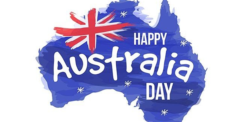 Happy Australia Day 2020: WhatsApp Status, FB Status, Quotes, Wishes, Messages, Greetings & Cards