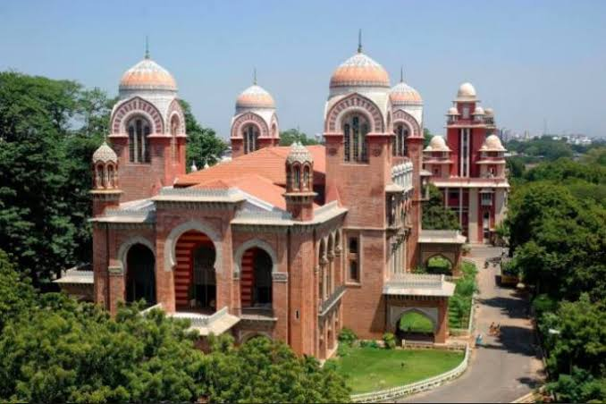 Madras University 2019-UNOM Result Out | UG PG 1st 2nd 3rd Year Results @ unom.ac.in