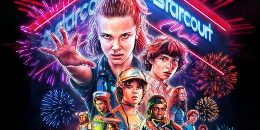 Stranger Things Season 4: Release Date, Cast, Plot, Recap | Everything You Need To Know