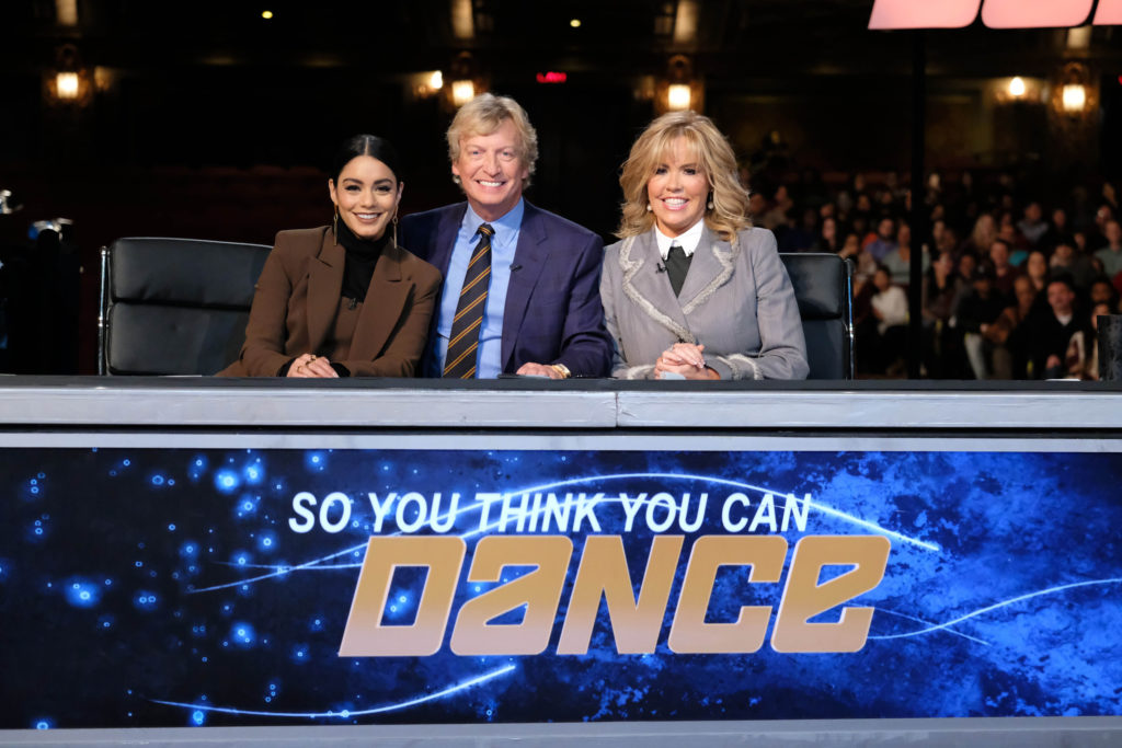 So You Think You Can Dance Season 17 Release Date, Audition, Telecast Time, Judges And Host