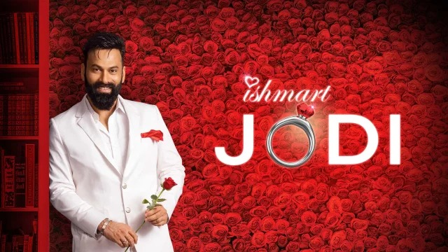 Star Maa Ishmart Jodi: Host, Start Date & Time, Contestants list, Schedule And Everything You Need To Know
