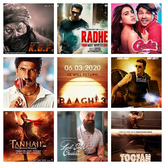 Tamilyogi Website 2021 - Watch & Download Latest Tamil HD Movies Free - Is it Legal ?   Info Guide