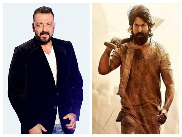 KGF Chapter 2: THIS is when Yash will announce the release date of the movie