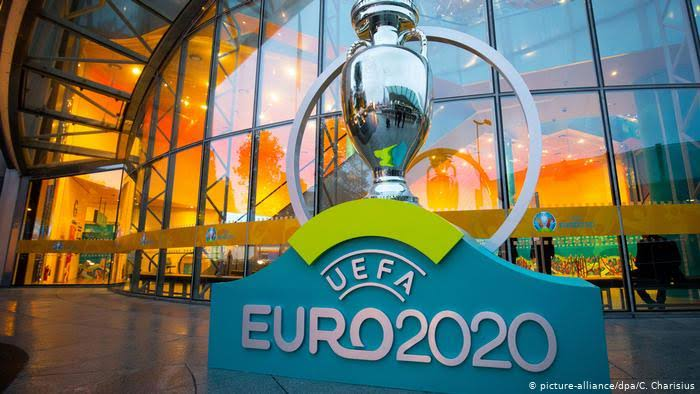 UEFA Euro 2020- Release Date- Fixtures / Schedules, Prize and Stadiums