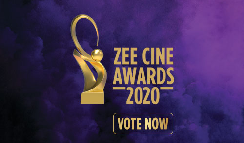Zee Cine Awards 2020 - Voting Process, Full Episode Live Stream - Date and Time