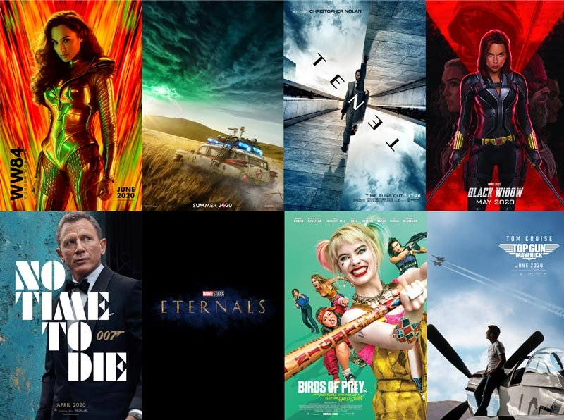 FMovies 2021 Website – Alternatives for FMovies to Stream Movies & TV Shows Online