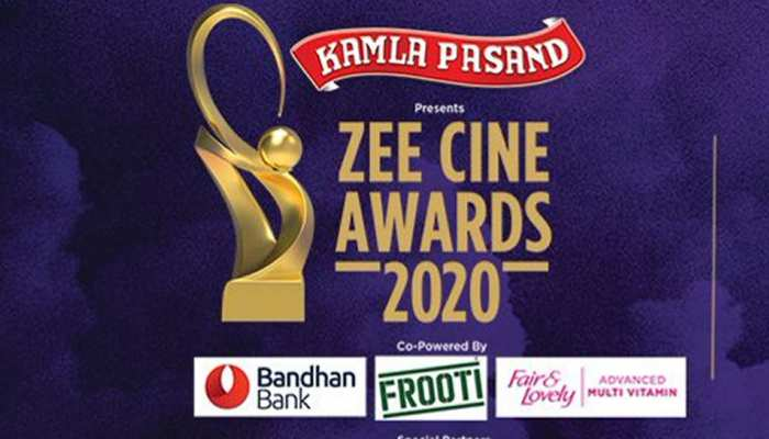 Zee Cine Awards 2020 Hindi: Processing of Voting, Full Episode Time and Date