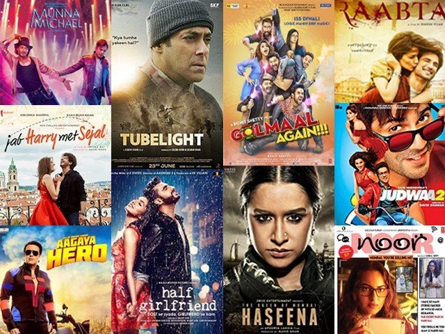Mp4Moviez Website 2021 - Bollywood HD Movies Download - Is It Safe & Legal?