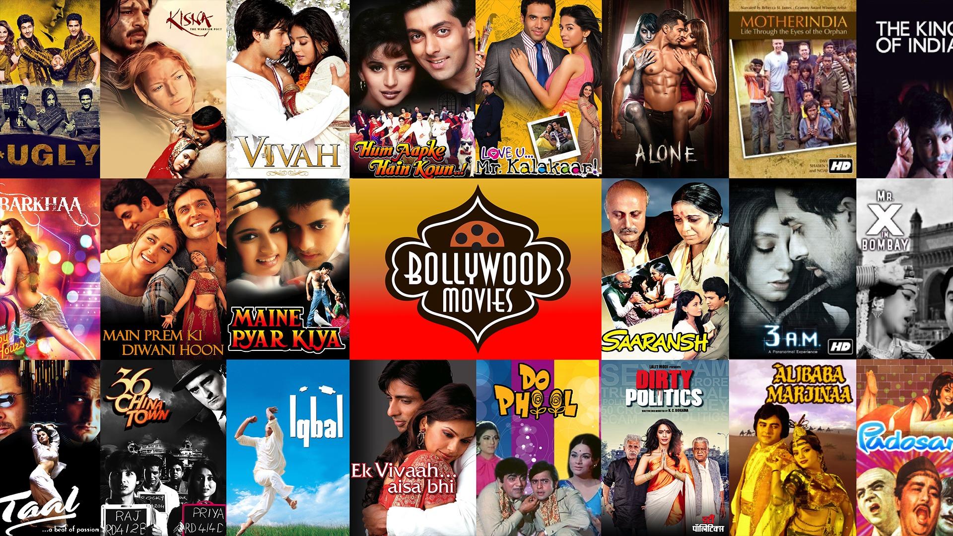 Movieswood 2021 Website - Tamil, Telugu, Malayalam Movies Download - Is it safe?
