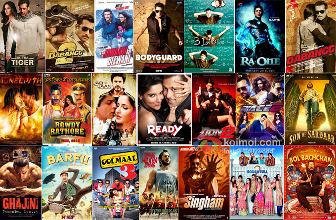 9kmovies Website 2021 - 9K Movies Watch Online & Download latest HD movies - is it safe?