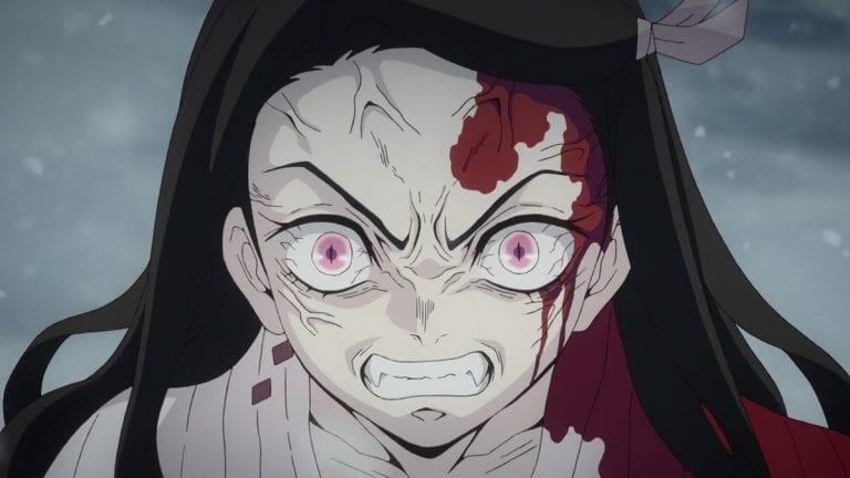 Demon Slayer Kimetsu no Yaiba Season 2: Release Date, Plot, Cast and updates