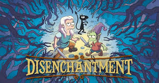 Disenchantment Season 3: Release Date, Trailer, Cast, Plot and Everything Else