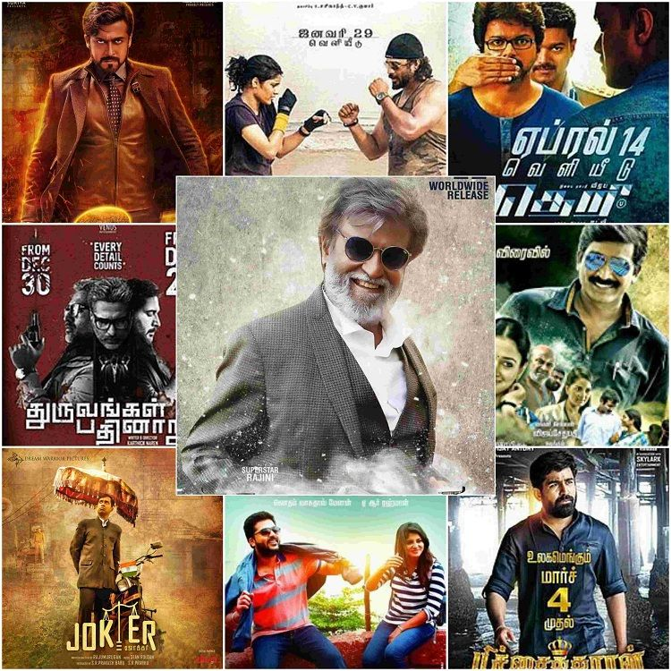 Isaidub Website 2021: Download Free HD Latest Tamil Dubbed movies - Is It Legal?