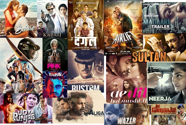 Hubflix Website 2021 : New Hindi HD Movies Download Online - Is it Safe To Use?