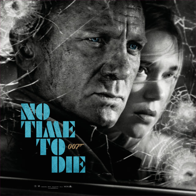 No Time To Die: Release Date, Cast, Run Time, Budget and Everything Else