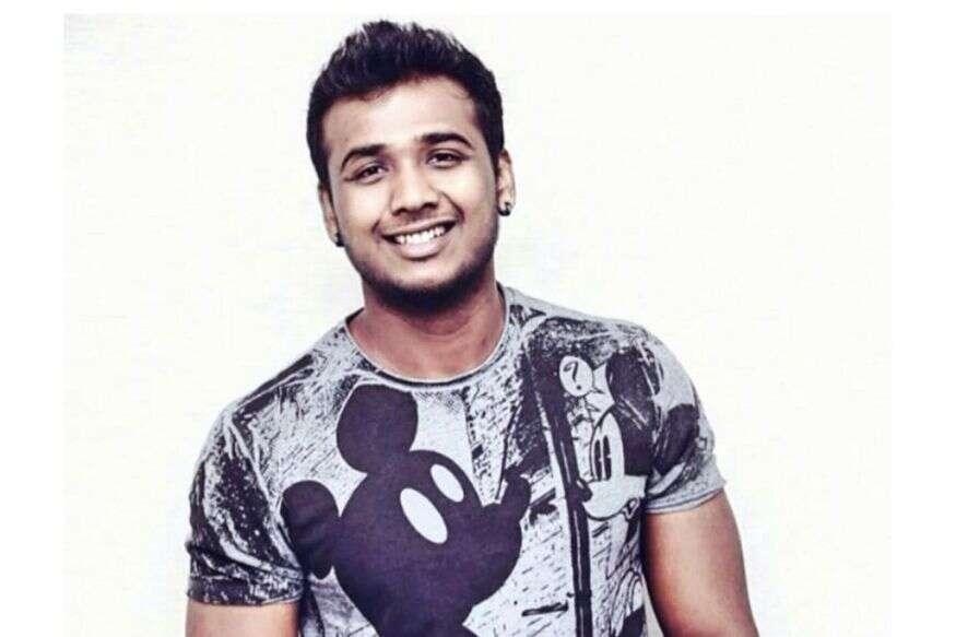 Rahul Sipligunj Attacked video online - Winner Of Bigg Boss Telugu Season 3- Attacked in Pub In Hyderabad
