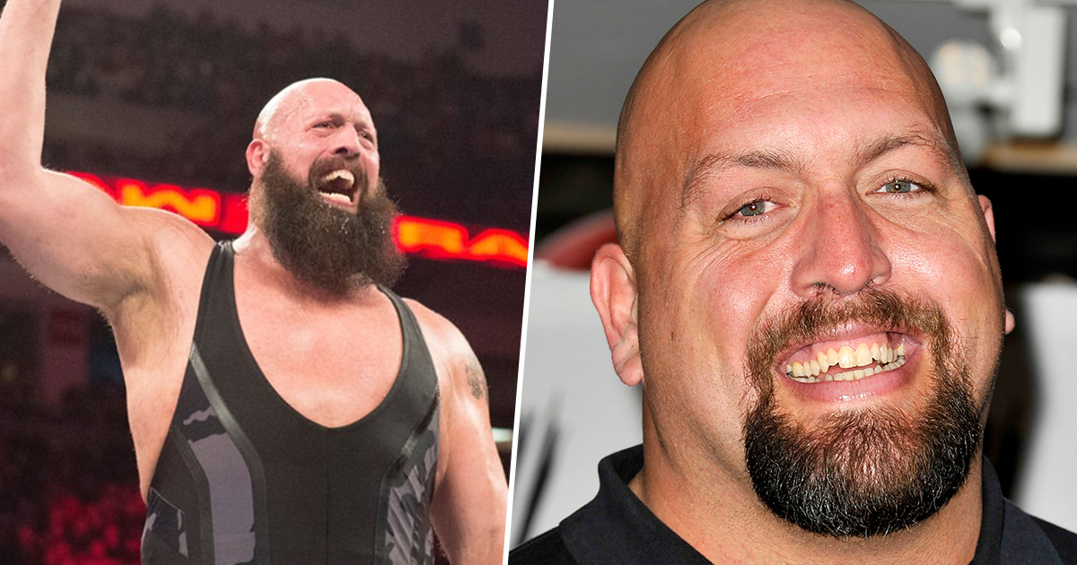 'The Big Show' Show Season 1 - Release Date & Time, Cast, Episodes, Runtime, Production Details - Everything You Need To Know
