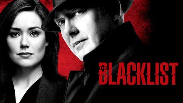 Season 8 of 'Blacklist'- Release Date, Cast, Plot and Story