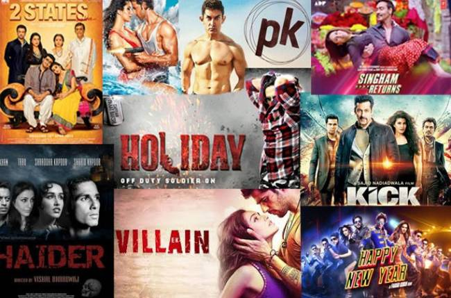 123mkv 2021 Website: Download Latest Hindi & English Movies online - Is It Safe?