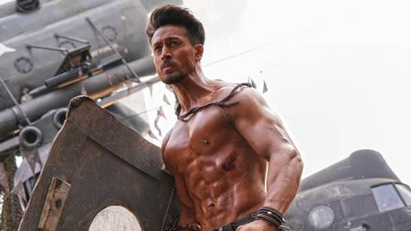 Baaghi-3-day-3-box-office-collection-oracle-globe