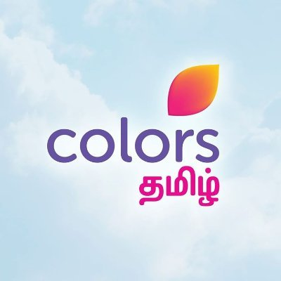Mangalya Dosham - Colors Tamil Latest Horror Television Show will start from Monday to Saturday at 9 PM