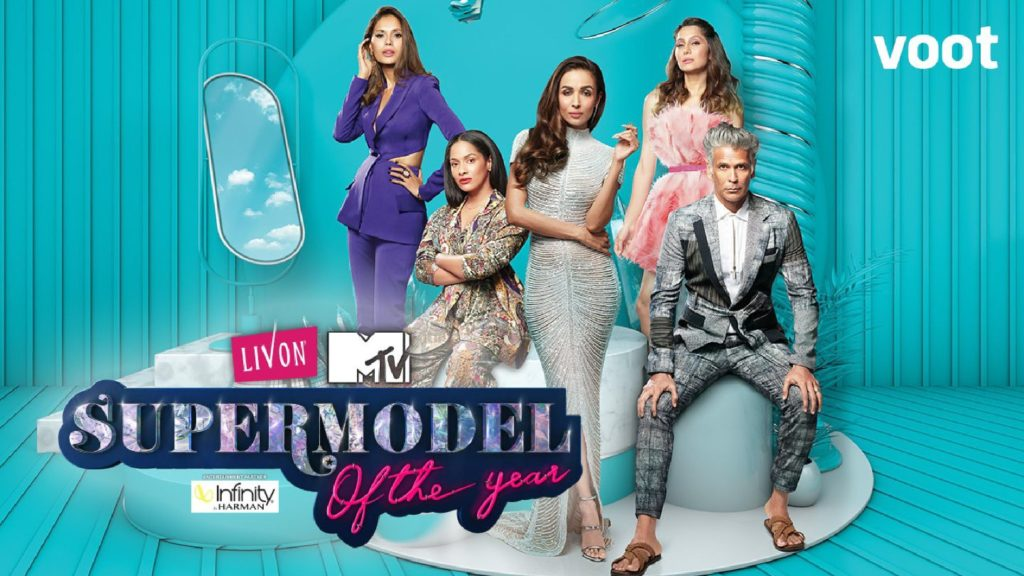 MTV Supermodel of the Year Grand Finale Live Stream watch online: Winner, Runner Up, Prize Money, Top 3 Contestants